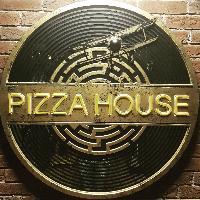 Pizza House, Кафе, nalchik