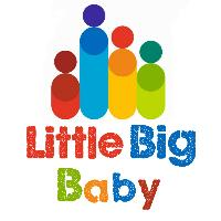 Little Big Baby, Детский центр, sochi
