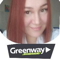 Greenway, Товары для красоты, для дома, для автомобиля, ijevsk