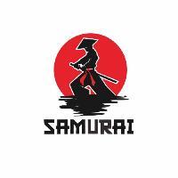 Samurai, Доставка суши, роллов и пиццы, mojga