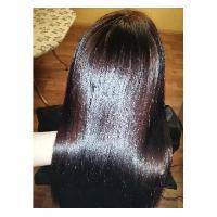 Hair_stylies_rub, Кератин, ботокс, холодное восстановление, rubcovsk