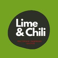 Lime & Chili, Мастерская съедобных букетов, nijniy_tagil
