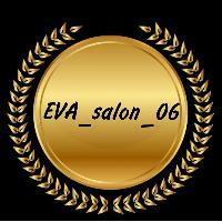 Eva_salon_06, Салон красоты, nazran