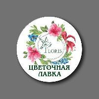 Floris, Магазин цветов, mozdok