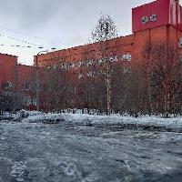 Мурманский областной Центр специализированных видов медицинской помощи, Медицинская деятельность, murmansk