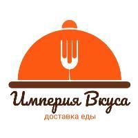 Доставка готовой еды, Доставка пиццы, суши, шашлыки, комплексные обеды, karaganda