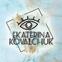 Студия наращивания ресниц Екатерины Ковальчук, Мастер наращивания ресниц, temirtau