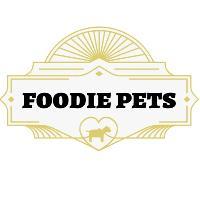 Foodie pets, Доставка еды для собак, murmansk