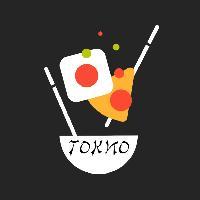 Токио, Кафе и доставка еды. Роллы, пицца, бургеры., mojga