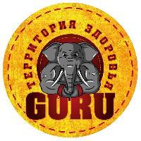 GURU, спорткомплексы и спортзалы, фитнес и йога, массажные салоны, pokrov