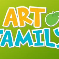 Kids Family, частный детский сад, vladimir