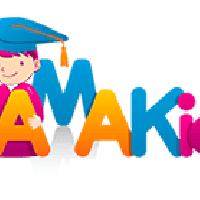AMAKids, центр ментальной арифметики, Центры раннего развития детей, vladimir