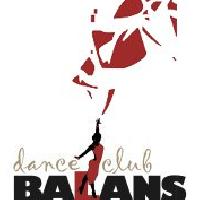 Баланс, танцевально-спортивный клуб, Творческие коллективы, vladimir