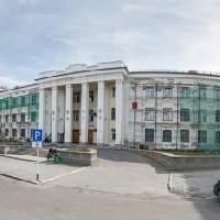 Медицинский информационно-аналитический центр, ОГКУЗ , Аналитический центр, magadan