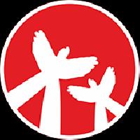 Мир Здоровья, сеть лечебно-диагностических центров, Многопрофильные медицинские центры, Диагностические центры, Медицинские анализы, Услуги гинеколога, Услуги проктолога,, zelenodolsk