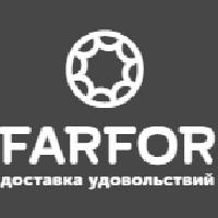 Фарфор, служба доставки, ООО Ресторан Фарфор Владимир, Доставка готовых блюд, vladimir