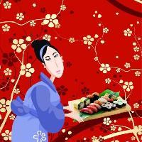 Япона Мама, суши-бар, Суши-бары / рестораны,, zelenodolsk