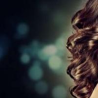 Pretty Woman, салон красоты, Парикмахерские, Ногтевые студии, Услуги косметолога, Услуги по уходу за ресницами / бровями, Услуги визажиста,, zelenodolsk