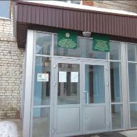 Поликлиника – Зеленодольский психоневрологический диспансер, Медицинское лечение зависимостей, zelenodolsk