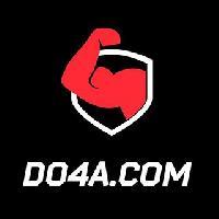 DO4A, Спортивное питание, magadan