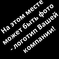 Надежда., Мастер маникюра и педикюра  на дому., azov