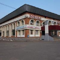 Медицинский центр Окулист, Медцентр, клиника, Контактные линзы, Салон оптики, kineshma