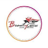 Beauty Center, студия красоты, Услуги по уходу за ресницами / бровями, aktau