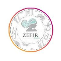 Zefir, салон красоты, Услуги по уходу за ресницами / бровями, aktau
