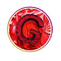Gulden Gulderi, магазин, Цветы, aktau