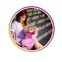 Aktau M.A.K. Flowers, цветочный магазин, Цветы, aktau
