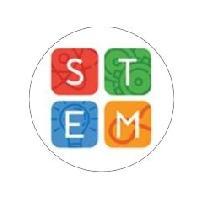 STEM, учебный центр, Детские / подростковые клубы, aktau