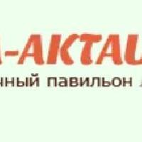 ЛИЗА, цветочный магазин, Цветы, aktau