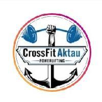 CrossFit Aktau, спортивный клуб, ТОО Elite Athlete, Фитнес-клубы, aktau