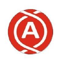 Атлант, медицинский центр, ТОО Atlant Medical Group, Центры мануальной терапии, aktau