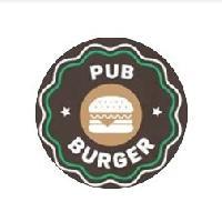 Pub Burger, Пиццерии, uralsk