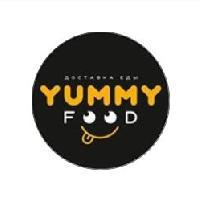 YUMMY-FOOD, кафе-бар, Пиццерии, uralsk