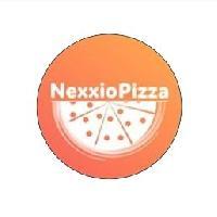 Nexxio Pizza, сеть пиццерий, Пиццерии, uralsk