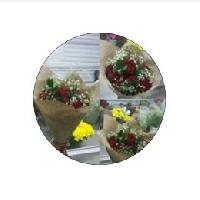 La Rose, служба доставки цветов, Цветы, uralsk