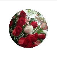 Елена, цветочный магазин, Цветы, uralsk