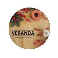 VERANDA, студия флористики и дизайна, Цветы, uralsk