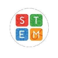 STEM, центр, Детские / подростковые клубы, uralsk