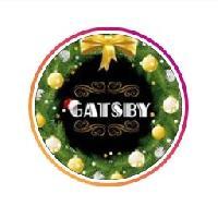 Gatsby beauty lounge, салон красоты, Услуги по уходу за ресницами / бровями, uralsk