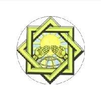 Батыс Алтын Ине, оздоровительный комплекс, Центры альтернативной медицины, uralsk