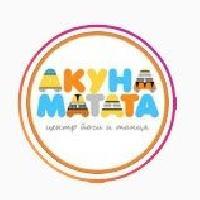 Акуна Матата, центр йоги и танца, Центры йоги, kaliningrad