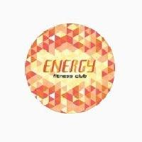 ENERGY, фитнес-клуб, Центры йоги, kaliningrad
