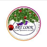 Art Look, студия красивого взгляда, Услуги по уходу за ресницами / бровями, uralsk