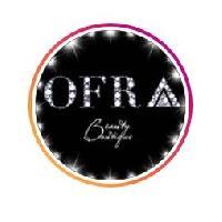 OFRA, бьюти-бутик, Услуги по уходу за ресницами / бровями, uralsk