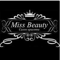 Miss Beauty, салон красоты, Услуги по уходу за ресницами / бровями, kaliningrad