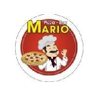 Mario, пицца-бар, Пиццерии, ust-kamenogorsk