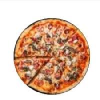 Classic, пиццерия, Пиццерии, pavlodar